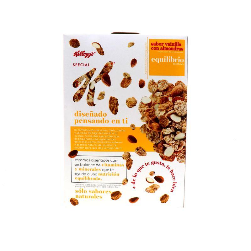 360-Abarrotes-Cereales-Avenas-Granolas-y-Barras-Cereales-Multigrano-y-Dieta_7501008004166_13.jpg