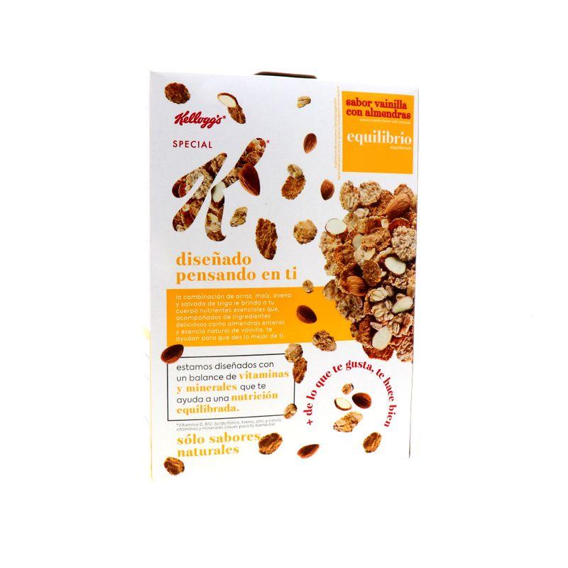 360-Abarrotes-Cereales-Avenas-Granolas-y-Barras-Cereales-Multigrano-y-Dieta_7501008004166_14.jpg