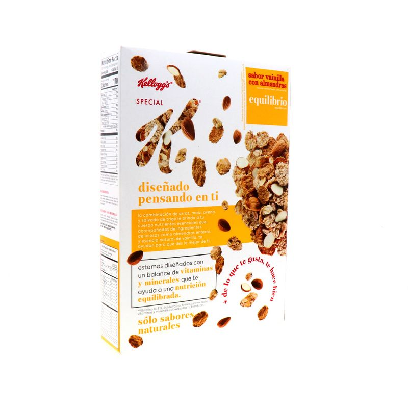 360-Abarrotes-Cereales-Avenas-Granolas-y-Barras-Cereales-Multigrano-y-Dieta_7501008004166_15.jpg