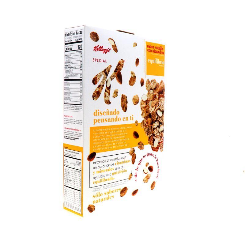 360-Abarrotes-Cereales-Avenas-Granolas-y-Barras-Cereales-Multigrano-y-Dieta_7501008004166_16.jpg