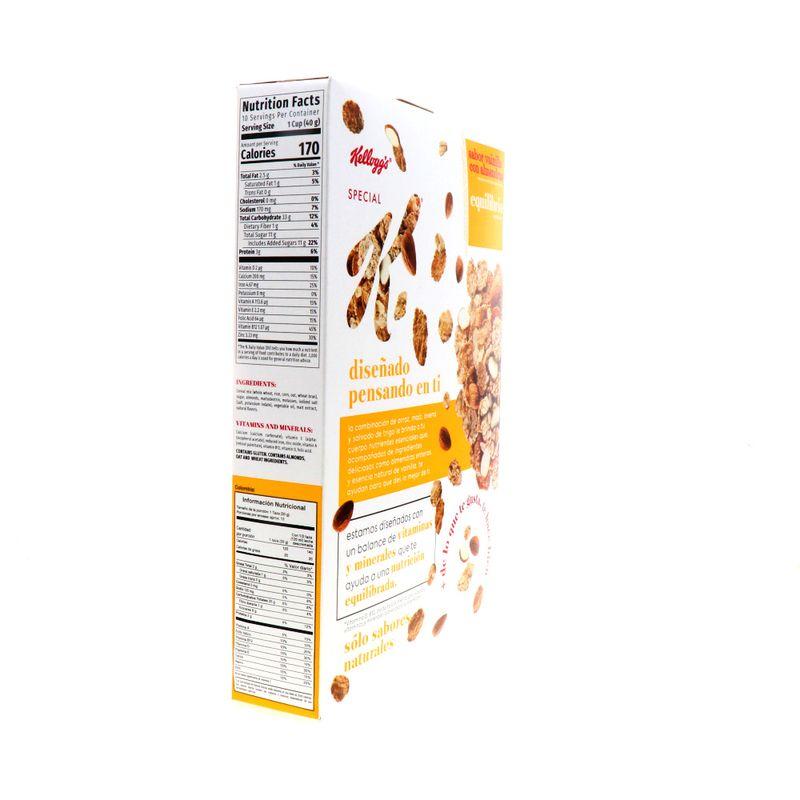 360-Abarrotes-Cereales-Avenas-Granolas-y-Barras-Cereales-Multigrano-y-Dieta_7501008004166_17.jpg