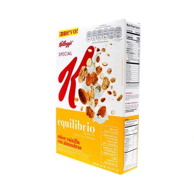 360-Abarrotes-Cereales-Avenas-Granolas-y-Barras-Cereales-Multigrano-y-Dieta_7501008004166_22.jpg
