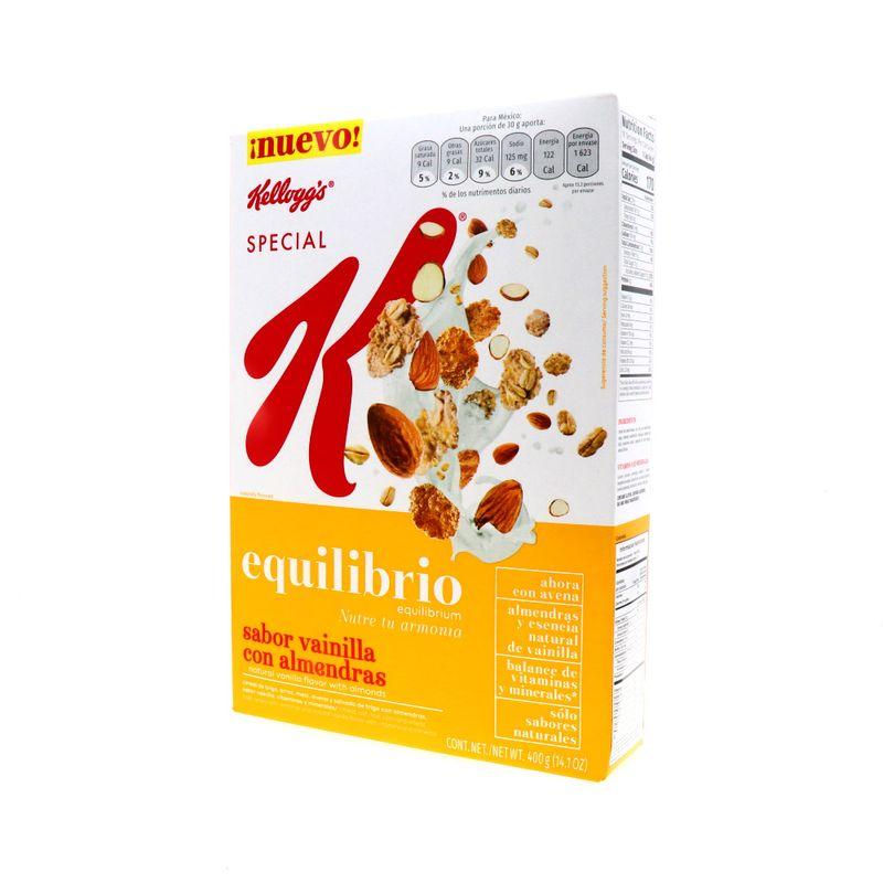 360-Abarrotes-Cereales-Avenas-Granolas-y-Barras-Cereales-Multigrano-y-Dieta_7501008004166_23.jpg