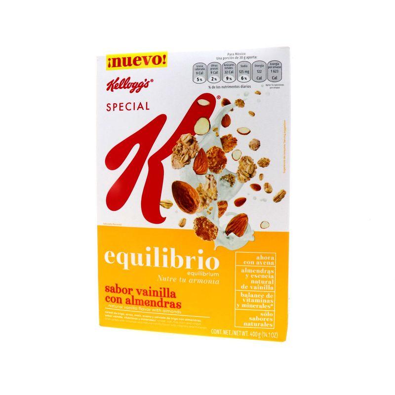 360-Abarrotes-Cereales-Avenas-Granolas-y-Barras-Cereales-Multigrano-y-Dieta_7501008004166_24.jpg