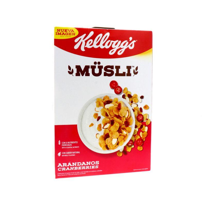 360-Abarrotes-Cereales-Avenas-Granolas-y-Barras-Cereales-Multigrano-y-Dieta_7501008005538_2.jpg