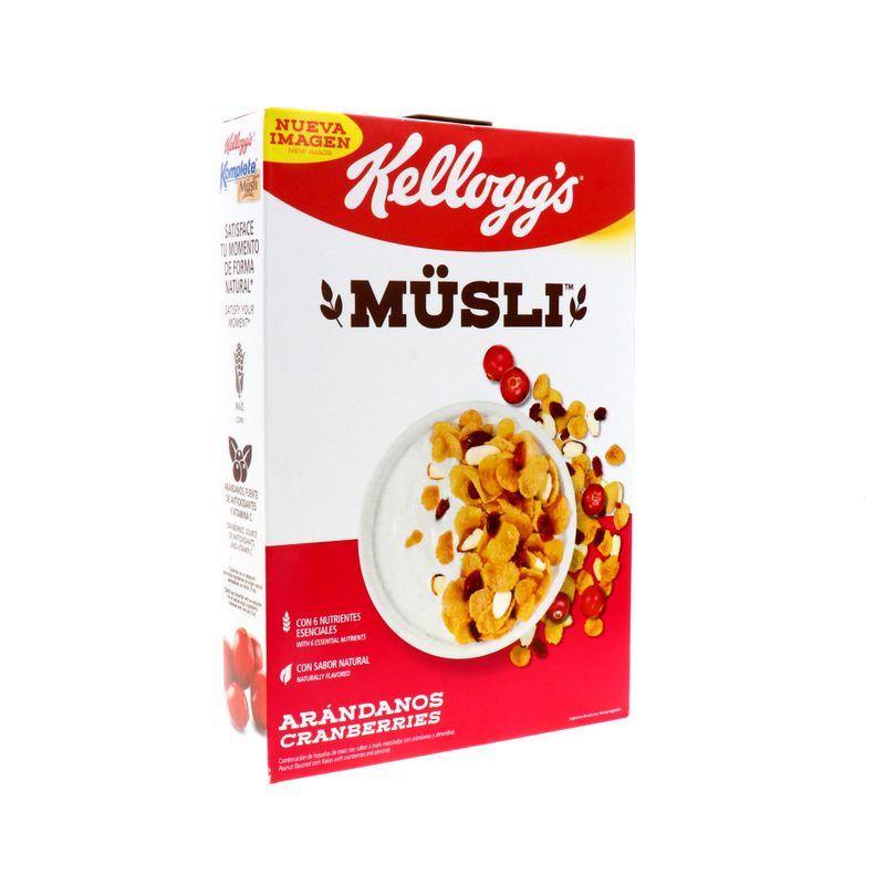 360-Abarrotes-Cereales-Avenas-Granolas-y-Barras-Cereales-Multigrano-y-Dieta_7501008005538_3.jpg
