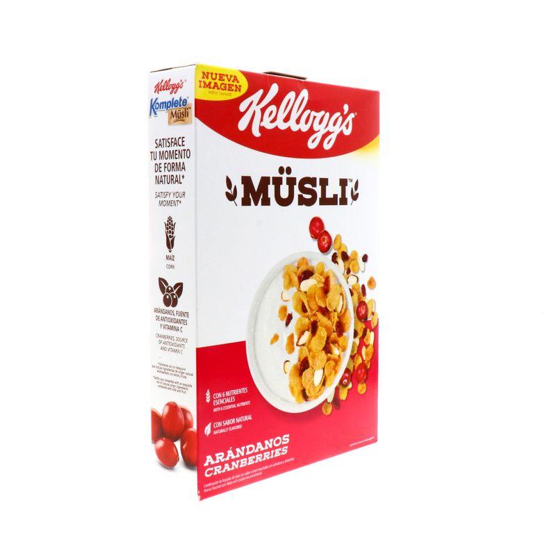 360-Abarrotes-Cereales-Avenas-Granolas-y-Barras-Cereales-Multigrano-y-Dieta_7501008005538_4.jpg