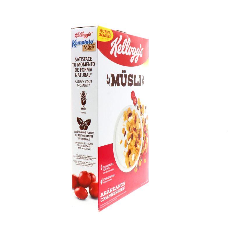 360-Abarrotes-Cereales-Avenas-Granolas-y-Barras-Cereales-Multigrano-y-Dieta_7501008005538_5.jpg
