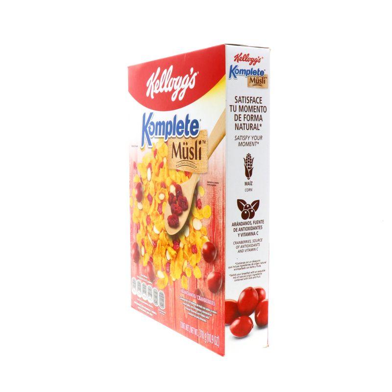 360-Abarrotes-Cereales-Avenas-Granolas-y-Barras-Cereales-Multigrano-y-Dieta_7501008005538_9.jpg