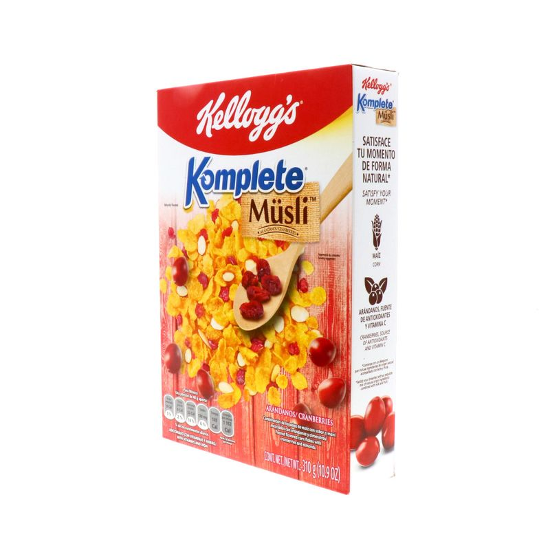 360-Abarrotes-Cereales-Avenas-Granolas-y-Barras-Cereales-Multigrano-y-Dieta_7501008005538_10.jpg