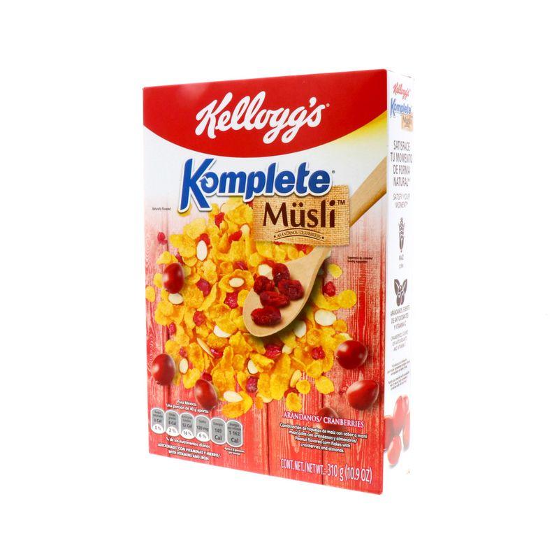 360-Abarrotes-Cereales-Avenas-Granolas-y-Barras-Cereales-Multigrano-y-Dieta_7501008005538_11.jpg