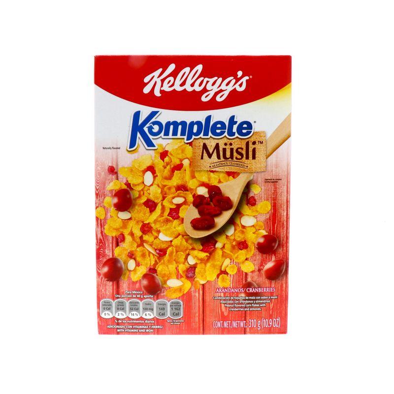 360-Abarrotes-Cereales-Avenas-Granolas-y-Barras-Cereales-Multigrano-y-Dieta_7501008005538_13.jpg