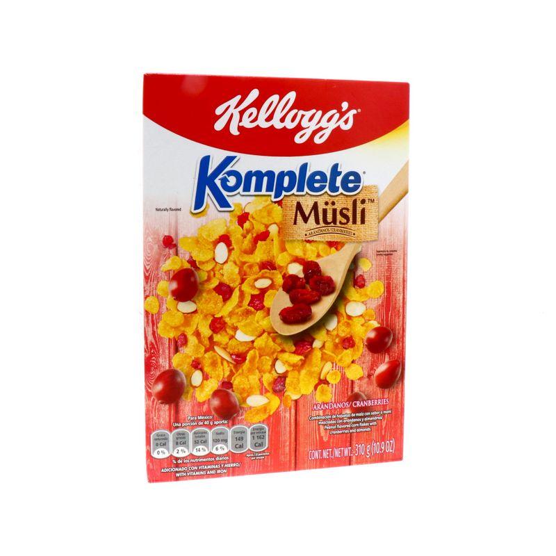 360-Abarrotes-Cereales-Avenas-Granolas-y-Barras-Cereales-Multigrano-y-Dieta_7501008005538_14.jpg