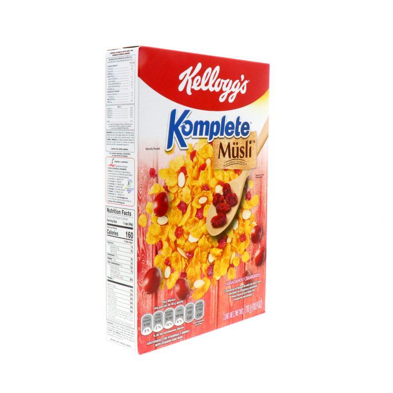 360-Abarrotes-Cereales-Avenas-Granolas-y-Barras-Cereales-Multigrano-y-Dieta_7501008005538_16.jpg