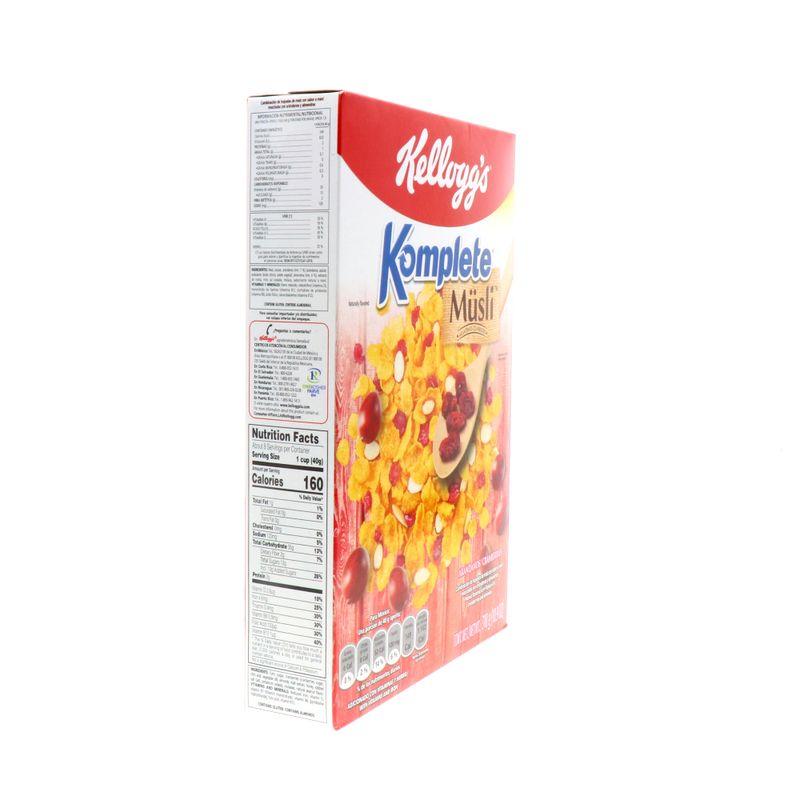 360-Abarrotes-Cereales-Avenas-Granolas-y-Barras-Cereales-Multigrano-y-Dieta_7501008005538_17.jpg