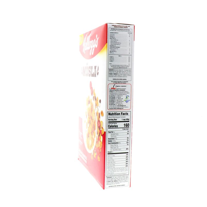 360-Abarrotes-Cereales-Avenas-Granolas-y-Barras-Cereales-Multigrano-y-Dieta_7501008005538_20.jpg