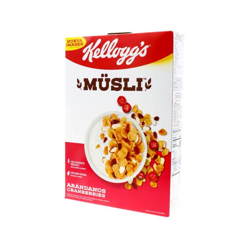 360-Abarrotes-Cereales-Avenas-Granolas-y-Barras-Cereales-Multigrano-y-Dieta_7501008005538_23.jpg