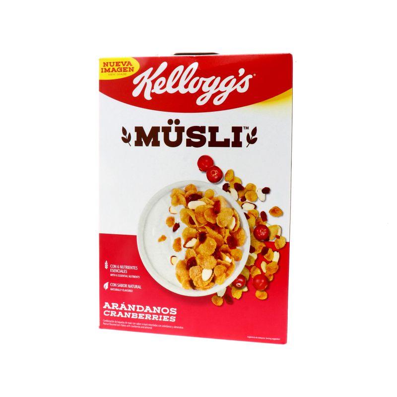 360-Abarrotes-Cereales-Avenas-Granolas-y-Barras-Cereales-Multigrano-y-Dieta_7501008005538_24.jpg