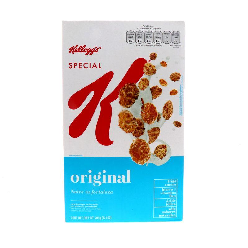360-Abarrotes-Cereales-Avenas-Granolas-y-Barras-Cereales-Multigrano-y-Dieta_7501008015315_1.jpg