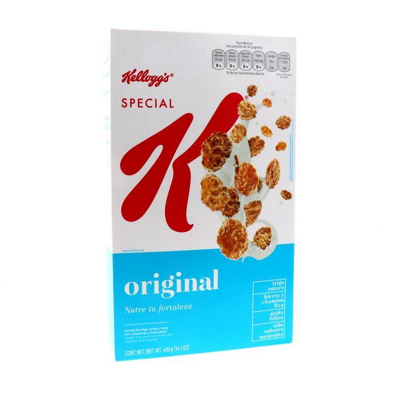 360-Abarrotes-Cereales-Avenas-Granolas-y-Barras-Cereales-Multigrano-y-Dieta_7501008015315_2.jpg