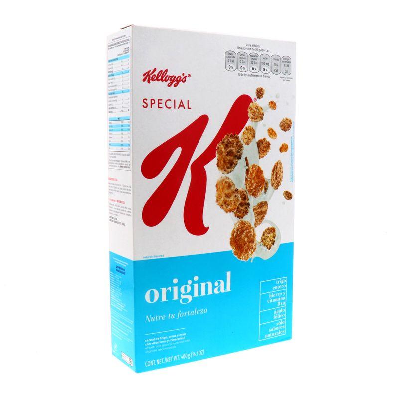 360-Abarrotes-Cereales-Avenas-Granolas-y-Barras-Cereales-Multigrano-y-Dieta_7501008015315_3.jpg