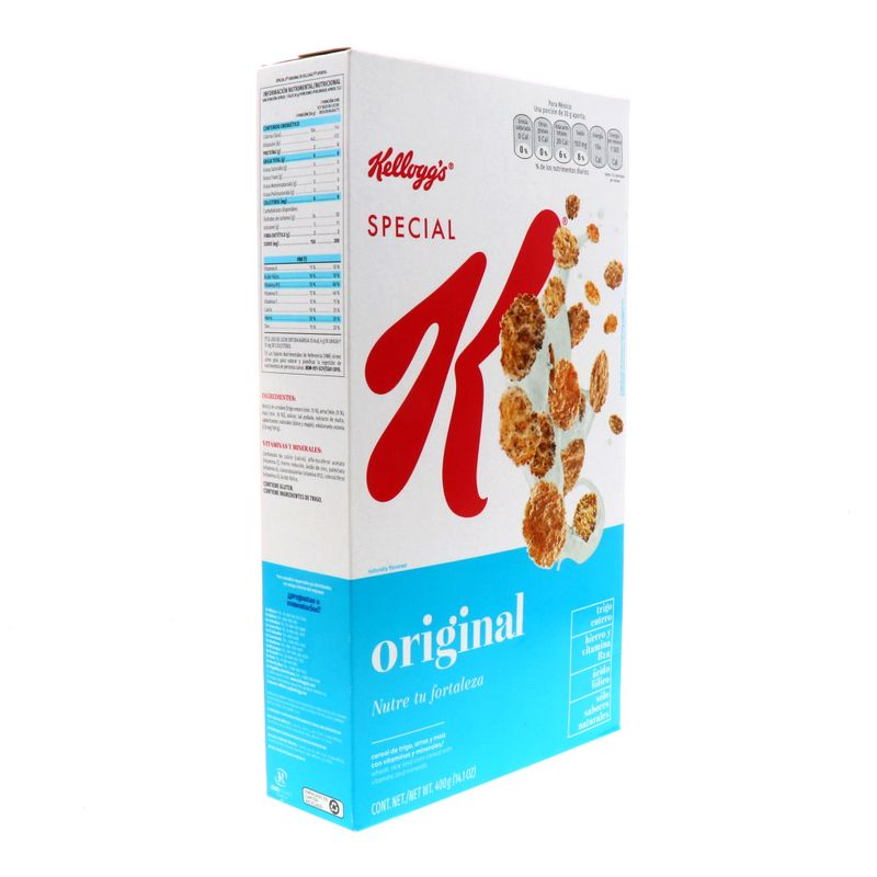 360-Abarrotes-Cereales-Avenas-Granolas-y-Barras-Cereales-Multigrano-y-Dieta_7501008015315_4.jpg