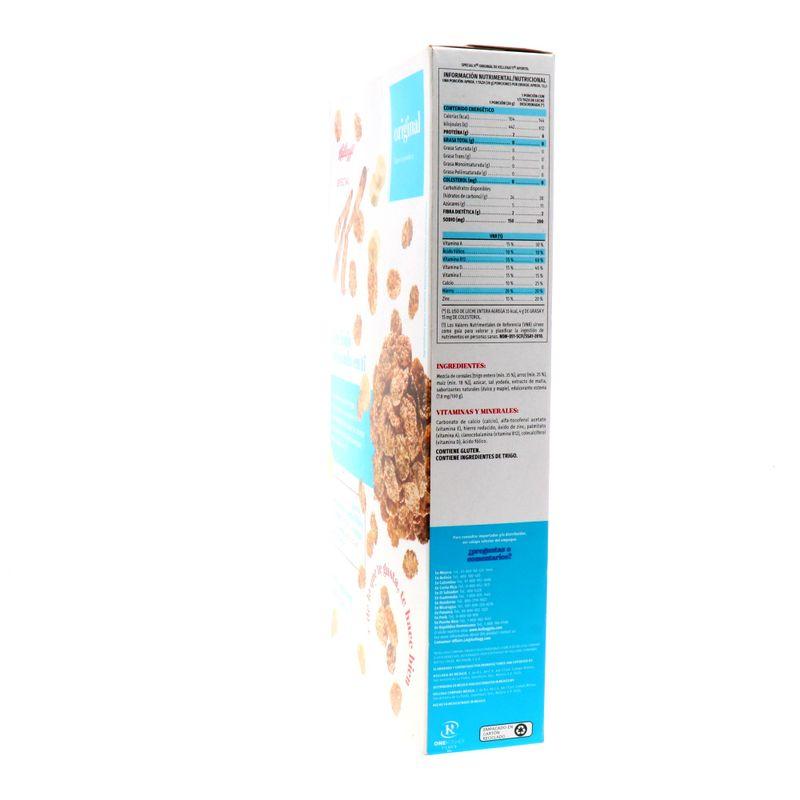 360-Abarrotes-Cereales-Avenas-Granolas-y-Barras-Cereales-Multigrano-y-Dieta_7501008015315_8.jpg