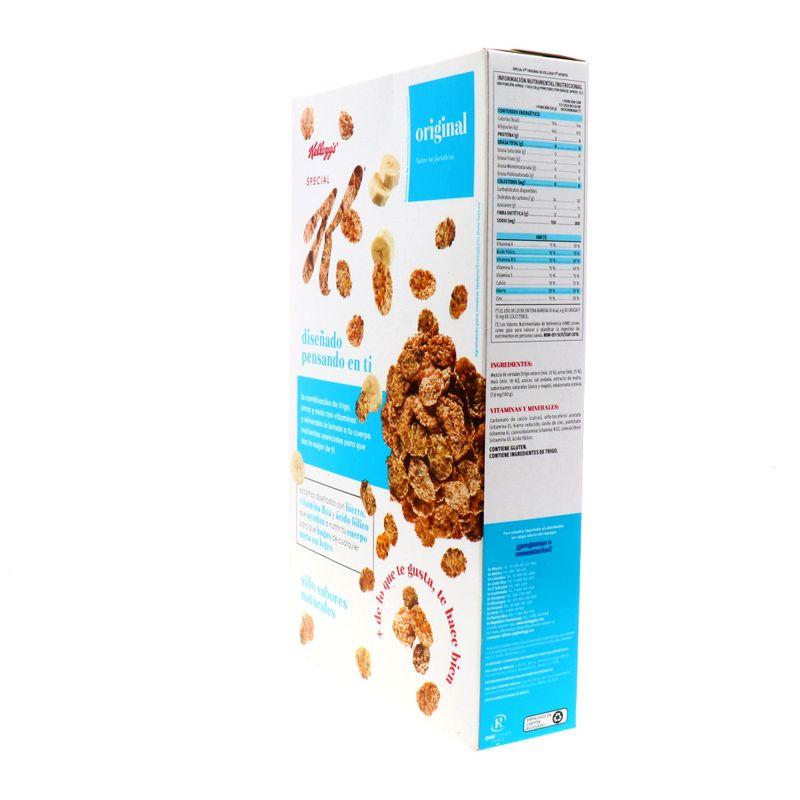 360-Abarrotes-Cereales-Avenas-Granolas-y-Barras-Cereales-Multigrano-y-Dieta_7501008015315_9.jpg
