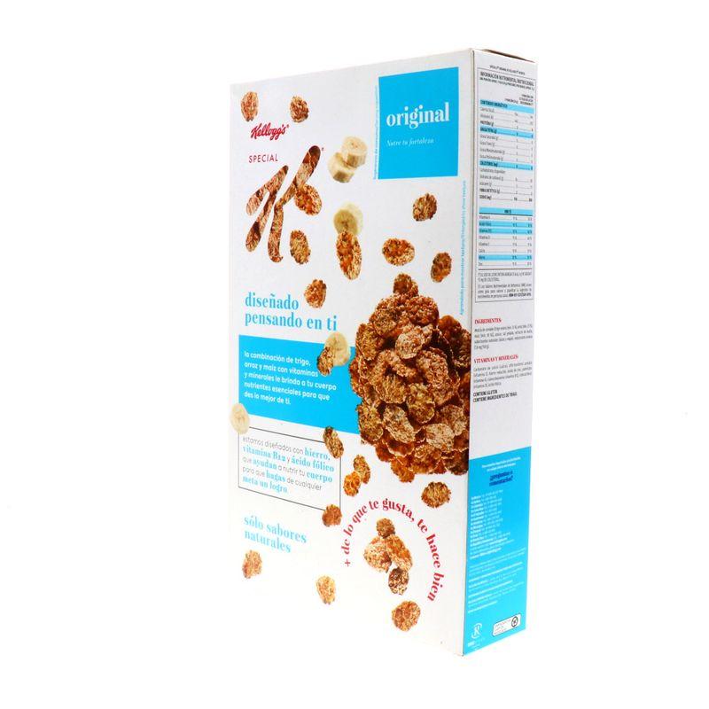360-Abarrotes-Cereales-Avenas-Granolas-y-Barras-Cereales-Multigrano-y-Dieta_7501008015315_10.jpg