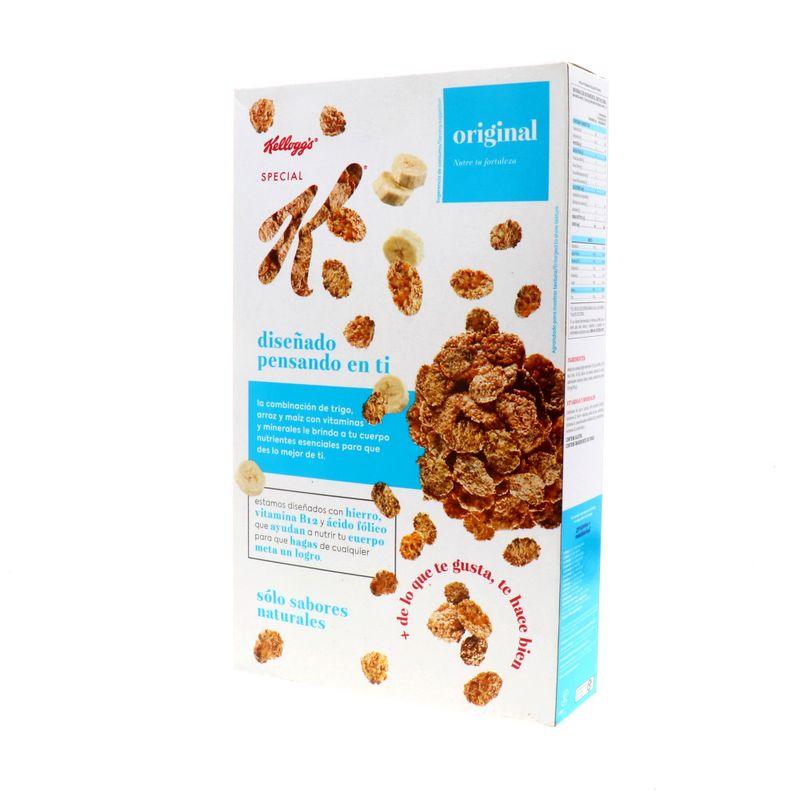 360-Abarrotes-Cereales-Avenas-Granolas-y-Barras-Cereales-Multigrano-y-Dieta_7501008015315_11.jpg