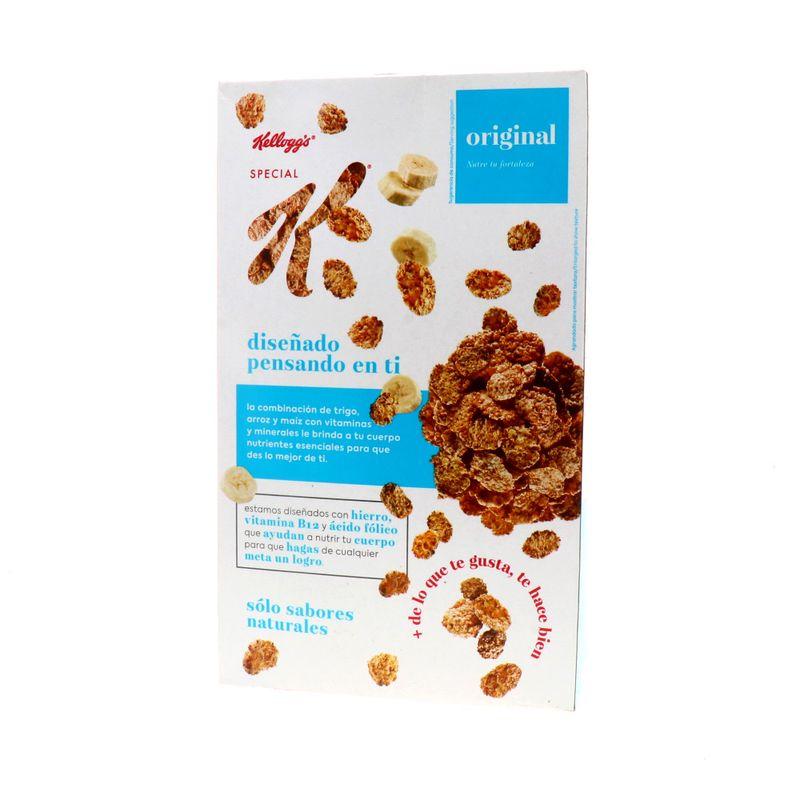 360-Abarrotes-Cereales-Avenas-Granolas-y-Barras-Cereales-Multigrano-y-Dieta_7501008015315_12.jpg
