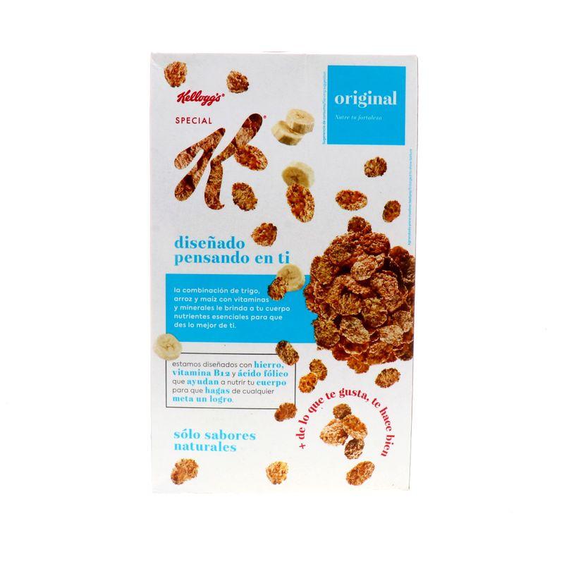 360-Abarrotes-Cereales-Avenas-Granolas-y-Barras-Cereales-Multigrano-y-Dieta_7501008015315_13.jpg