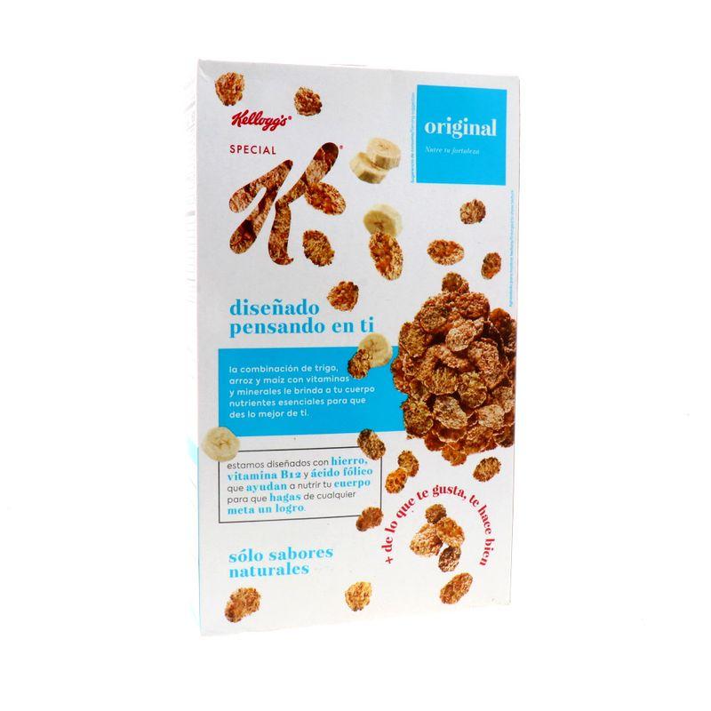 360-Abarrotes-Cereales-Avenas-Granolas-y-Barras-Cereales-Multigrano-y-Dieta_7501008015315_14.jpg