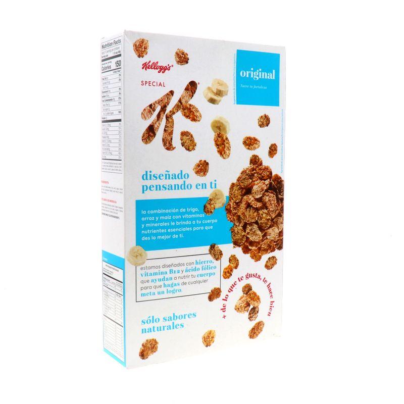360-Abarrotes-Cereales-Avenas-Granolas-y-Barras-Cereales-Multigrano-y-Dieta_7501008015315_15.jpg