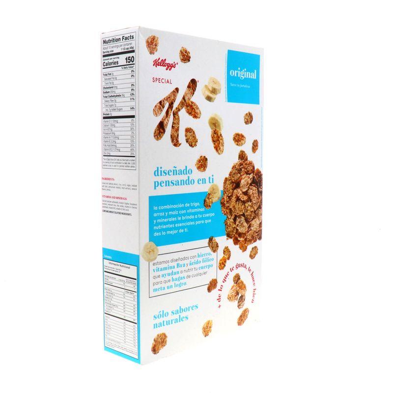 360-Abarrotes-Cereales-Avenas-Granolas-y-Barras-Cereales-Multigrano-y-Dieta_7501008015315_16.jpg