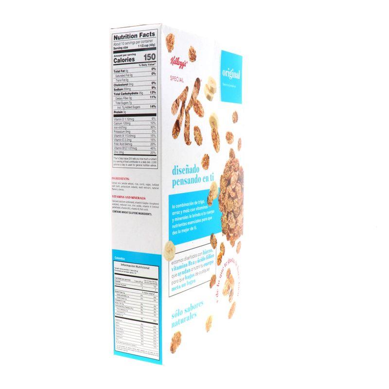 360-Abarrotes-Cereales-Avenas-Granolas-y-Barras-Cereales-Multigrano-y-Dieta_7501008015315_17.jpg