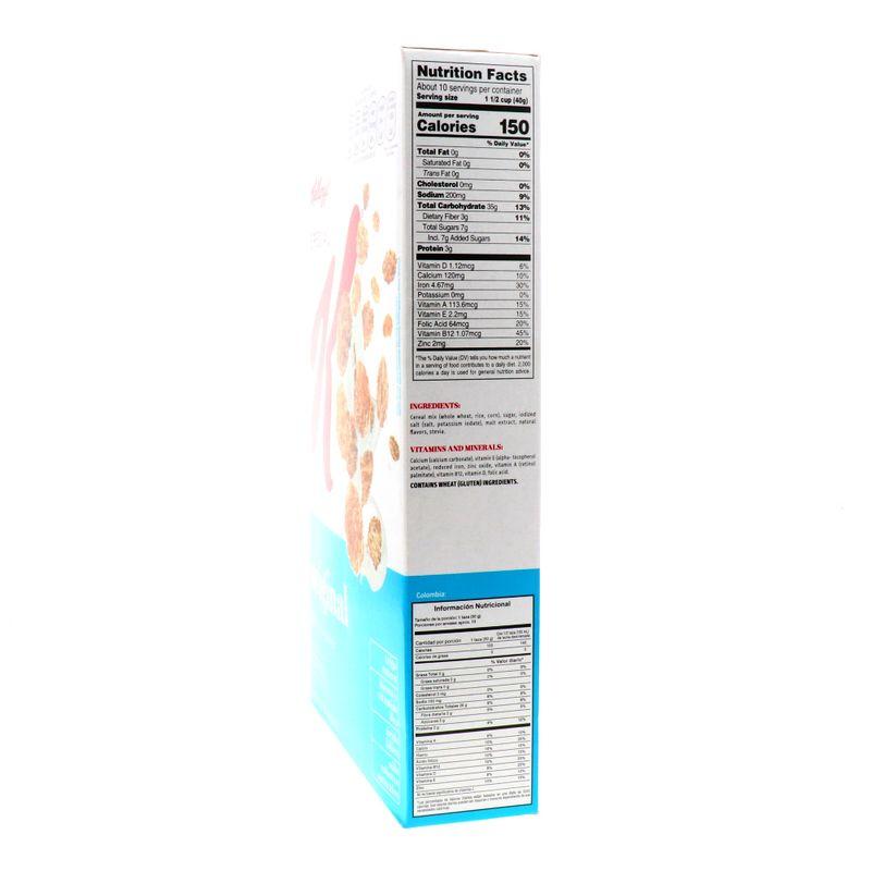 360-Abarrotes-Cereales-Avenas-Granolas-y-Barras-Cereales-Multigrano-y-Dieta_7501008015315_20.jpg