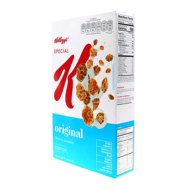 360-Abarrotes-Cereales-Avenas-Granolas-y-Barras-Cereales-Multigrano-y-Dieta_7501008015315_22.jpg