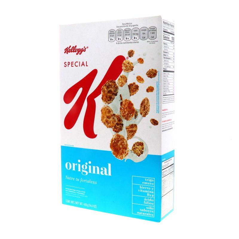 360-Abarrotes-Cereales-Avenas-Granolas-y-Barras-Cereales-Multigrano-y-Dieta_7501008015315_23.jpg