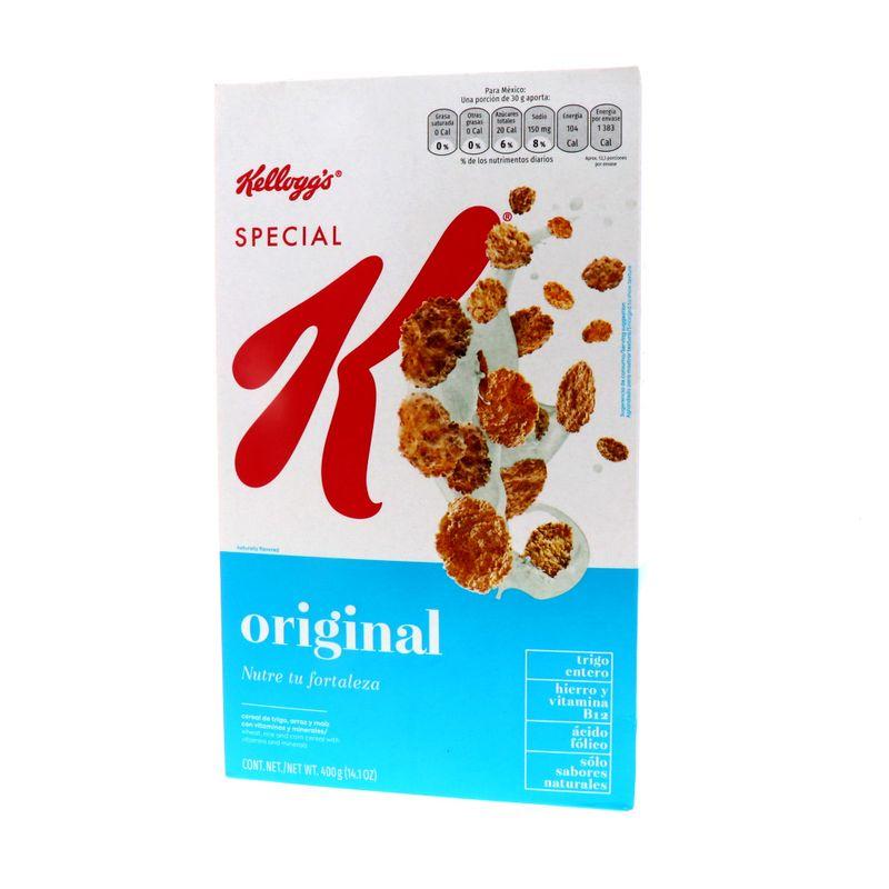 360-Abarrotes-Cereales-Avenas-Granolas-y-Barras-Cereales-Multigrano-y-Dieta_7501008015315_24.jpg