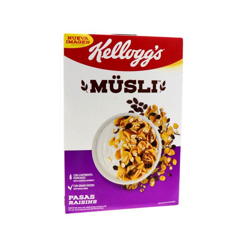 360-Abarrotes-Cereales-Avenas-Granolas-y-Barras-Cereales-Multigrano-y-Dieta_7501008026700_2.jpg