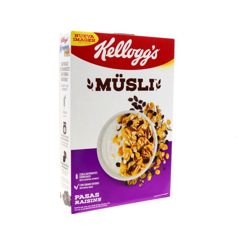360-Abarrotes-Cereales-Avenas-Granolas-y-Barras-Cereales-Multigrano-y-Dieta_7501008026700_3.jpg