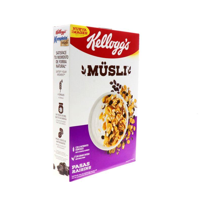 360-Abarrotes-Cereales-Avenas-Granolas-y-Barras-Cereales-Multigrano-y-Dieta_7501008026700_4.jpg