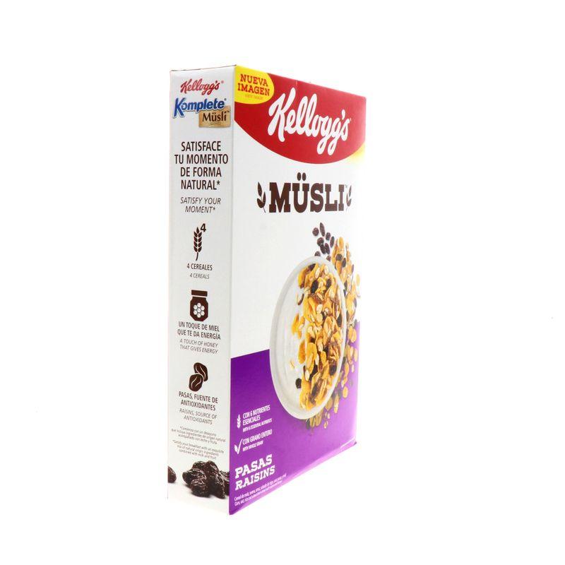 360-Abarrotes-Cereales-Avenas-Granolas-y-Barras-Cereales-Multigrano-y-Dieta_7501008026700_5.jpg