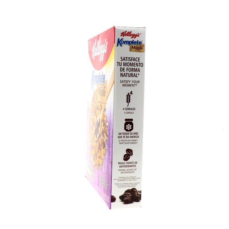 360-Abarrotes-Cereales-Avenas-Granolas-y-Barras-Cereales-Multigrano-y-Dieta_7501008026700_8.jpg