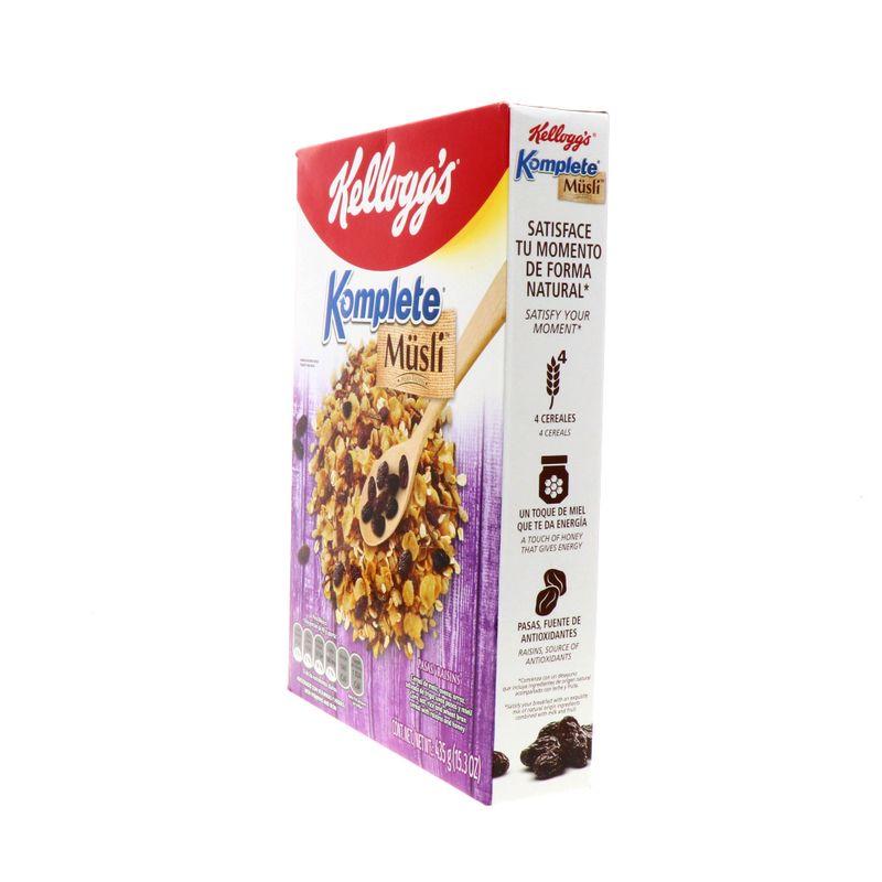 360-Abarrotes-Cereales-Avenas-Granolas-y-Barras-Cereales-Multigrano-y-Dieta_7501008026700_9.jpg
