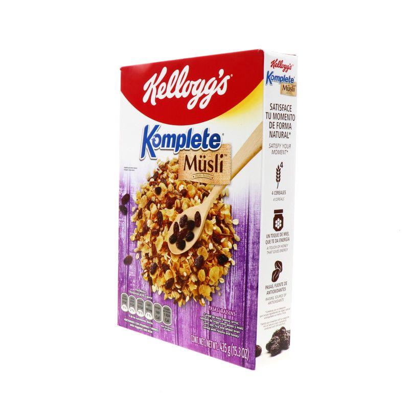 360-Abarrotes-Cereales-Avenas-Granolas-y-Barras-Cereales-Multigrano-y-Dieta_7501008026700_10.jpg