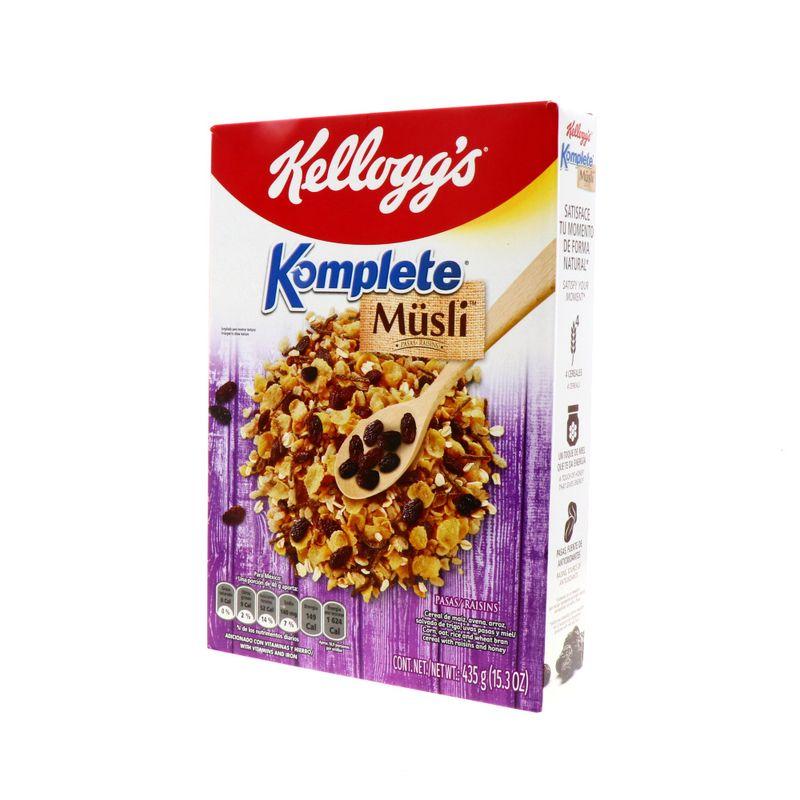360-Abarrotes-Cereales-Avenas-Granolas-y-Barras-Cereales-Multigrano-y-Dieta_7501008026700_11.jpg