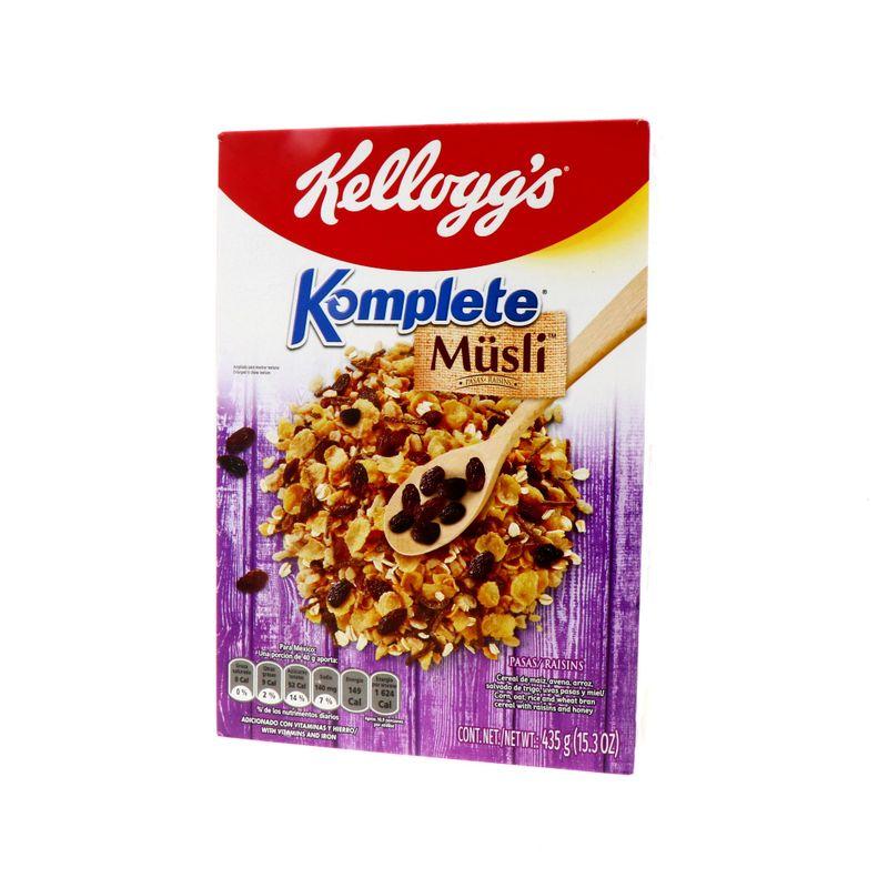 360-Abarrotes-Cereales-Avenas-Granolas-y-Barras-Cereales-Multigrano-y-Dieta_7501008026700_12.jpg