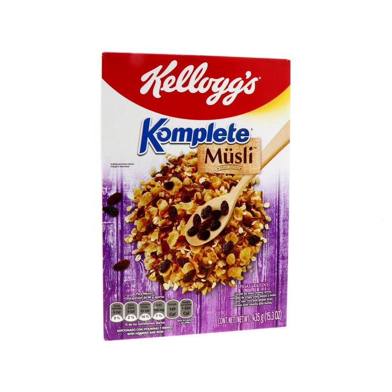 360-Abarrotes-Cereales-Avenas-Granolas-y-Barras-Cereales-Multigrano-y-Dieta_7501008026700_14.jpg